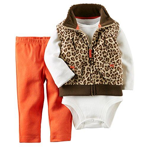 carters-baby-girls-toddlers-3-piece-vest-pants-bodysuit-set