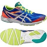 ASICS Gel-Hyper Speed 6 Running Shoes - AW15