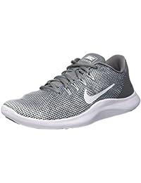 Suchergebnis auf für: nike flex Schuhe: Schuhe
