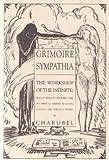 Best Works Of Aubrey Beardsley - Grimoire Sympathia - Workshop of the Infinite: Healing Review