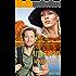 Wanderlust: Lisa und Ryan - eine Lovestory (spicy lady 3)