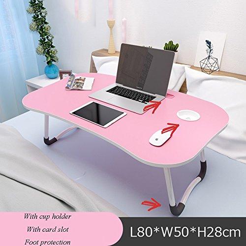 XIA Blanco Rosa Profesional Manicura/Uñas/Belleza