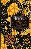 Memorias de Idhun.: Panteon V/Convulsion: 5 (Memorias de Idhún / Memoirs of Idhun) by Laura Gallego Garcia(2010-09-09)