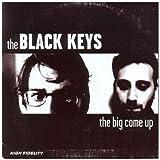 The Big Come Up-180 Gram [Vinyl LP]