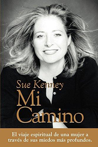 Mi Camino por Sue Kenney