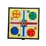 Juego Magnetico Parchis, Damas, 3 En Raya - Precio Unitario - Juegos de Habilidad, Juegos de Mesa, Juegos de Viaje, Juegos de Bolsillo. Regalos Originales Fiestas de Cumpleaños