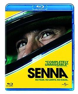 Senna [DVD] [2010] (B004PYD770) | Amazon price tracker / tracking, Amazon price history charts, Amazon price watches, Amazon price drop alerts