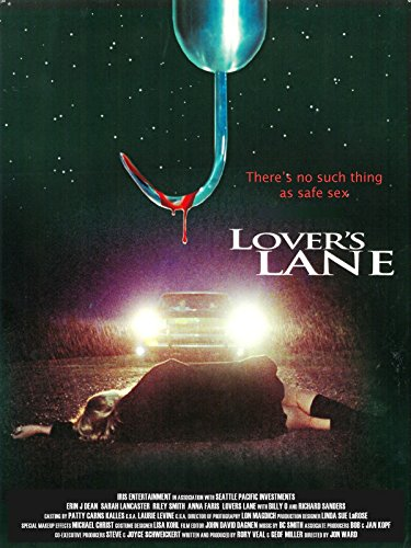 lovers-lane-ov