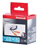 Honeywell 1030273 Smart Fit Retail Kit - Multi-Colour (Pack of 2 pairs)