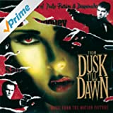 From Dusk Till Dawn - Music From The Motion Picture