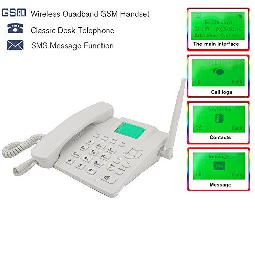 gsm-desk-phone-sourcingbay-m938-cordless-desktop-phone-24-inch-wireless-quadband-gsm-telephone-class