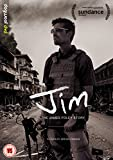 Jim - The James Foley Story   Bild