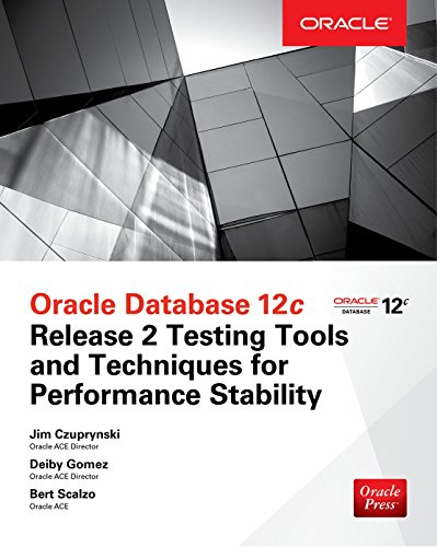 oracle-database-12c-release-2
