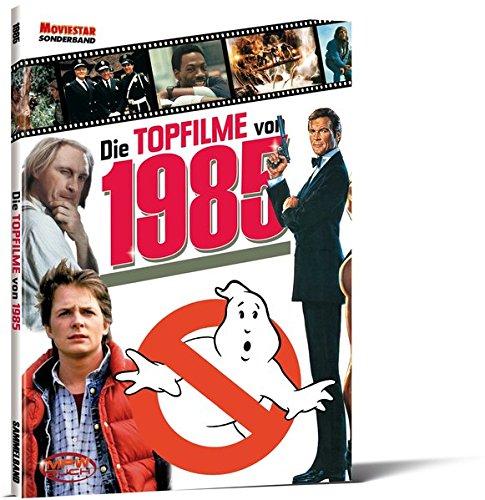 die-topfilme-1985-moviestar-sonderband
