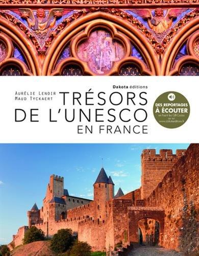 Trsors de l'UNESCO en France