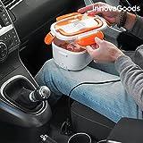 ZUNTO mikrowelle auto Haken Selbstklebend Bad und Küche Handtuchhalter Kleiderhaken Ohne Bohren 4 Stück