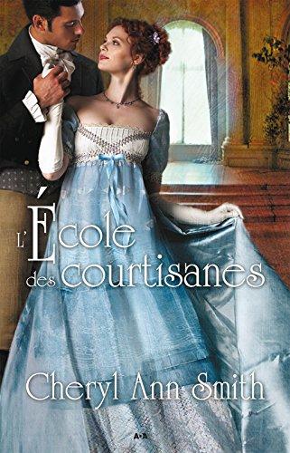 lecole-des-courtisanes-tome-1