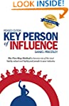 Key Person of Influence (Revised Edit...