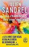 La chambre des merveilles par Sandrel