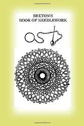 Beeton's Book of Needlework by Isabella Beeton (2012-09-20)