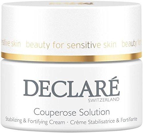 Declare Stress Balance Couperose Solution Gesichtscreme, 50 ml