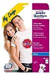 Avery Zweckform MD1002 Textilfolien f...