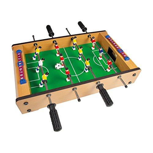 Global-Gizmos-Tabletop-Air-Hockey