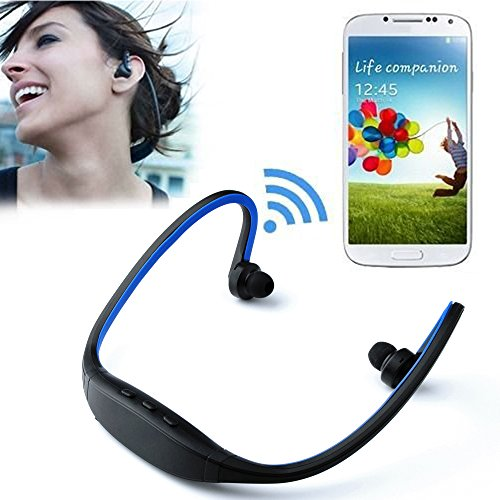 victsingrinalambrico-bluetooth-auriculares-deporte-stereo-auriculares-manos-libres-para-iphone-4s-ip