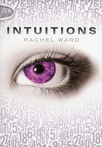 Intuitions T01 par Rachel Ward
