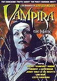 Vampira: The Movie [DVD] [Region 1] [NTSC]