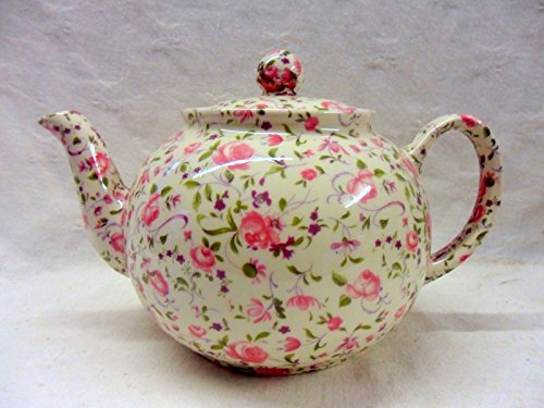 slight-seconds-pink-lowestoft-6-cup-teapot-by-heron-cross-pottery