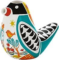 Ritzenhoff Sucrier en forme d'oiseau par Michal Shalev