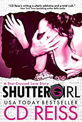Shuttergirl: (A Standalone Second Chance Romance) (English Edition)