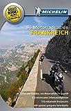 Motorradtouren Frankreich -