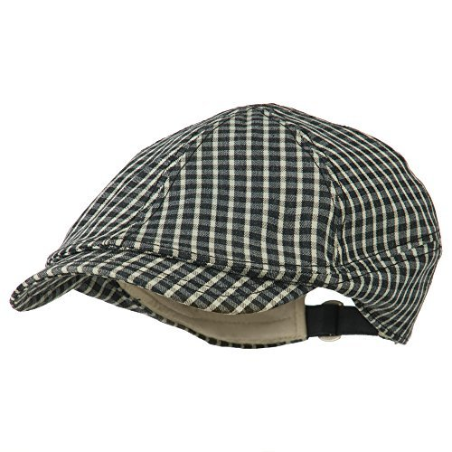 e3c4832d65e Cap - Page 701 Prices - Buy Cap - Page 701 at Lowest Prices in India ...