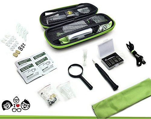 complete-eyeglass-repair-cleaning-kit-premium-convenient-80-piece-travel-tools-for-reading-glasses-s