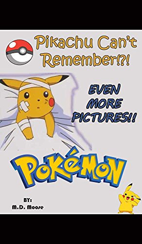 pikachu-cant-remember-even-more-pictures-english-edition