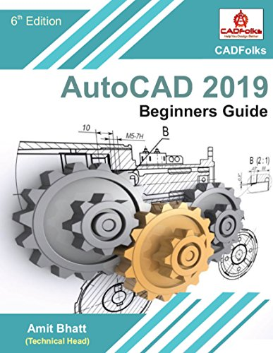ebook autocad 2019
