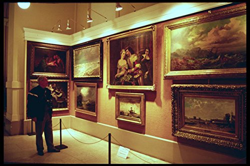 222026-fine-art-gallery-old-vienna-a4-photo-poster-print-10x8