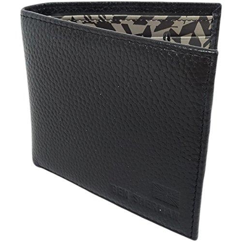 ben-sherman-wallet-mh12496-black-one-size