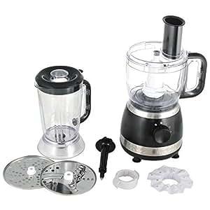 russell hobbs 2 3l kitchen electric illumina jug blender food processor soup fruit vegetable. Black Bedroom Furniture Sets. Home Design Ideas