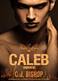 Unbroken (Phoenix Club Book 6)