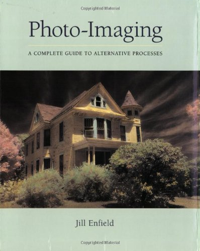 Photo-Imaging: A Complete Visual...