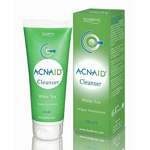Acnaid Cleansing Lotion 200ml