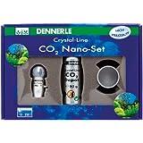 Dennerle 2993 CO2 Nano-Set, 80 g