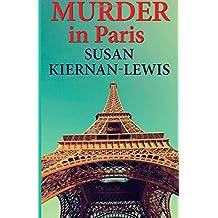 Kiernan-Lewis, Susan [ Murder in Provence ] [ MURDER IN PROVENCE ] Sep - 2013 { Paperback }