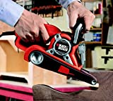 Black + Decker KA88-QS - 4