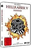 Hellraiser Inferno Limited Uncut kostenlos online stream