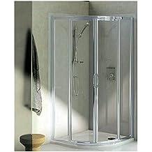 Piatto Doccia Ideal Standard 100x80.Amazon It Box Doccia Ideal Standard