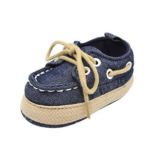 Ginli scarpe bambino,Scarpe Primi Passi Scarpine Neonato Scarpe Bambino Fila Scarpe da Bambino per Bambina Sneaker Suola Bambina Bambino Ragazzo Ragazza Soft